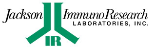 Jackson ImmunoResearch Laboratories, Inc.